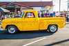 The_Classic_at_Pismo_Beach_Car_Show_2016_20160618-1189
