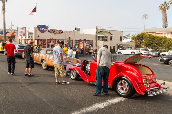 The_Classic_at_Pismo_Beach_Car_Show_2016_20160618-449