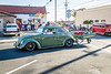 The_Classic_at_Pismo_Beach_Car_Show_2016_20160618-1121