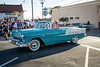 The_Classic_at_Pismo_Beach_Car_Show_2016_20160618-1346