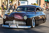 The_Classic_at_Pismo_Beach_Car_Show_2016_20160618-1528