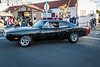 The_Classic_at_Pismo_Beach_Car_Show_2016_20160618-1431