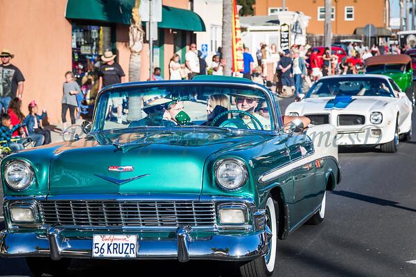 The_Classic_at_Pismo_Beach_Car_Show_2016_20160618-1231