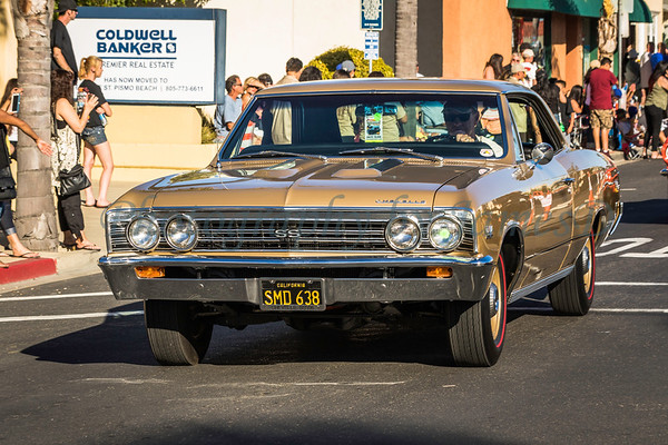 The_Classic_at_Pismo_Beach_Car_Show_2016_20160618-1561