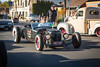 The_Classic_at_Pismo_Beach_Car_Show_2016_20160618-337