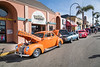 The_Classic_at_Pismo_Beach_Car_Show_2016_20160618-730