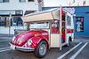 The_Classic_at_Pismo_Beach_Car_Show_2016_20160618-184