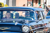 The_Classic_at_Pismo_Beach_Car_Show_2016_20160618-1621