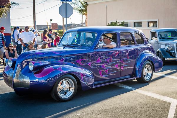 The_Classic_at_Pismo_Beach_Car_Show_2016_20160618-1300