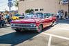The_Classic_at_Pismo_Beach_Car_Show_2016_20160618-1166