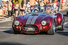 The_Classic_at_Pismo_Beach_Car_Show_2016_20160618-1603