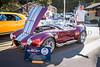 The_Classic_at_Pismo_Beach_Car_Show_2016_20160618-433