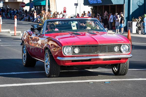 The_Classic_at_Pismo_Beach_Car_Show_2016_20160618-1501