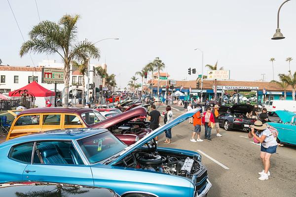The_Classic_at_Pismo_Beach_Car_Show_2016_20160618-605