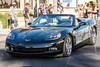 The_Classic_at_Pismo_Beach_Car_Show_2016_20160618-1551