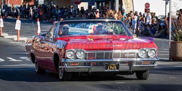 The_Classic_at_Pismo_Beach_Car_Show_2016_20160618-1514