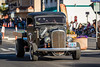 The_Classic_at_Pismo_Beach_Car_Show_2016_20160618-1458