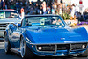 The_Classic_at_Pismo_Beach_Car_Show_2016_20160618-1483