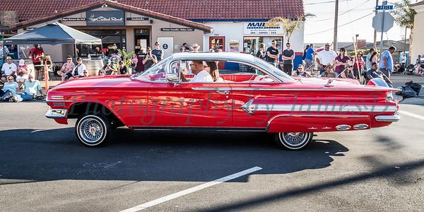The_Classic_at_Pismo_Beach_Car_Show_2016_20160618-1193