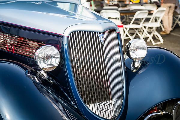 The_Classic_at_Pismo_Beach_Car_Show_2016_20160618-530
