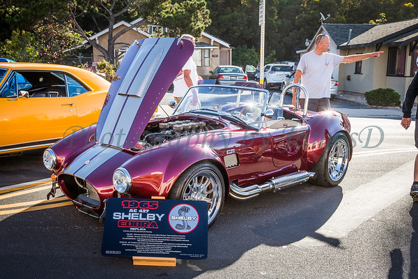 The_Classic_at_Pismo_Beach_Car_Show_2016_20160618-431