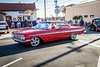 The_Classic_at_Pismo_Beach_Car_Show_2016_20160618-1155