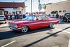 The_Classic_at_Pismo_Beach_Car_Show_2016_20160618-1155