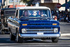 The_Classic_at_Pismo_Beach_Car_Show_2016_20160618-1456
