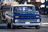 The_Classic_at_Pismo_Beach_Car_Show_2016_20160618-1456