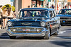 The_Classic_at_Pismo_Beach_Car_Show_2016_20160618-1620