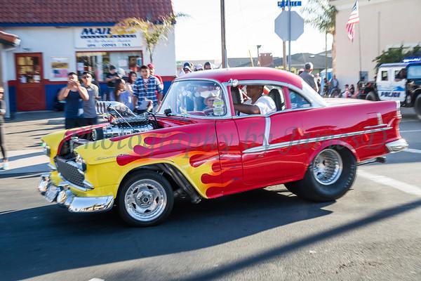 The_Classic_at_Pismo_Beach_Car_Show_2016_20160618-1278