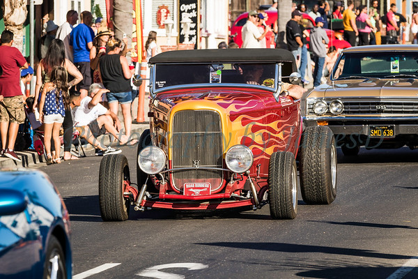 The_Classic_at_Pismo_Beach_Car_Show_2016_20160618-1555