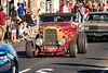 The_Classic_at_Pismo_Beach_Car_Show_2016_20160618-1555