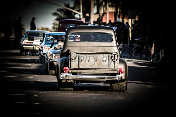The_Classic_at_Pismo_Beach_Car_Show_2016_20160618-2559