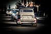The_Classic_at_Pismo_Beach_Car_Show_2016_20160618-2559