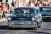The_Classic_at_Pismo_Beach_Car_Show_2016_20160618-1614