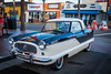 The_Classic_at_Pismo_Beach_Car_Show_2016_20160618-201