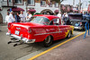The_Classic_at_Pismo_Beach_Car_Show_2016_20160618-652