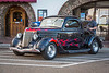 The_Classic_at_Pismo_Beach_Car_Show_2016_20160618-168