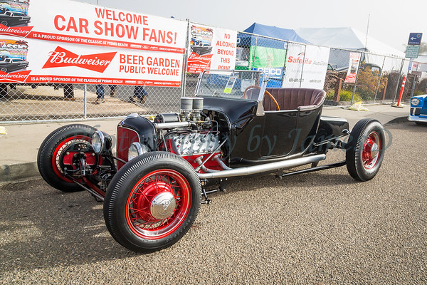 The_Classic_at_Pismo_Beach_Car_Show_2016_20160618-537