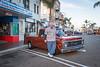 The_Classic_at_Pismo_Beach_Car_Show_2016_20160618-178