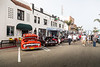The_Classic_at_Pismo_Beach_Car_Show_2016_20160618-636