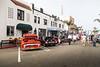 The_Classic_at_Pismo_Beach_Car_Show_2016_20160618-636