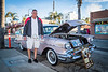 The_Classic_at_Pismo_Beach_Car_Show_2016_20160618-219
