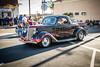 The_Classic_at_Pismo_Beach_Car_Show_2016_20160618-1159