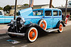 The_Classic_at_Pismo_Beach_Car_Show_2016_20160618-547