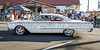 The_Classic_at_Pismo_Beach_Car_Show_2016_20160618-1335
