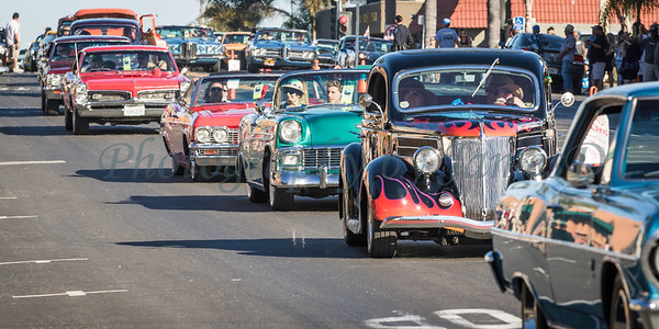 The_Classic_at_Pismo_Beach_Car_Show_2016_20160618-1504