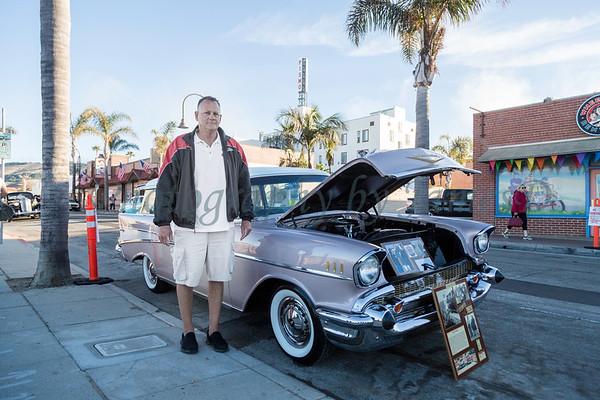 The_Classic_at_Pismo_Beach_Car_Show_2016_20160618-221