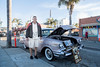 The_Classic_at_Pismo_Beach_Car_Show_2016_20160618-221